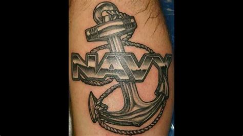 tattoo ideas for young men designs for designs for