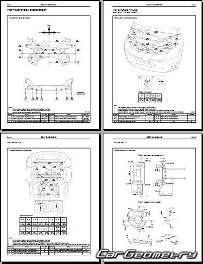 service manuals schematics 2012 toyota prius plug in windshield wipe control размеры кузова тойота приус plug in hybrid 2009 2012 zvw35 collision repair manual