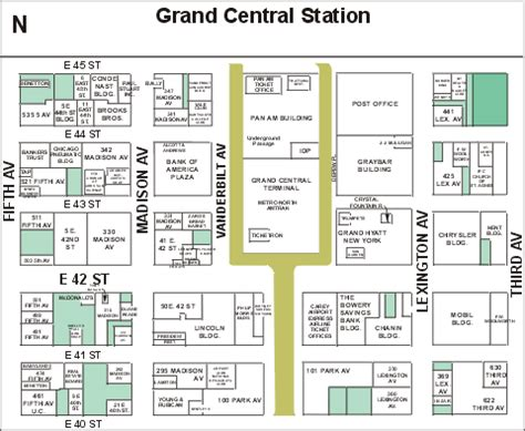 grand central station floor plan grand central station new york city pictures hibby ndas kotak