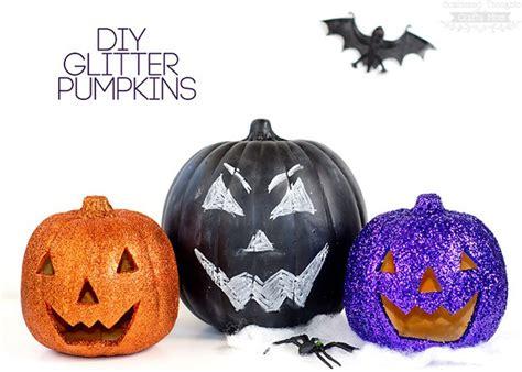 11 diy ways to carve a pumpkin this halloween diy ready