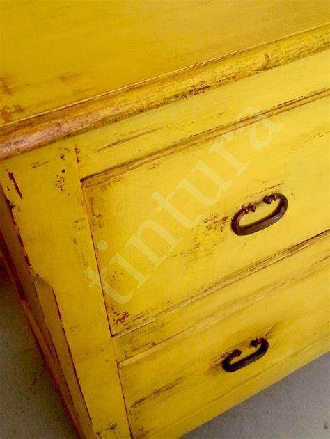 M 225 S De 1000 Ideas Sobre Muebles Amarillos En