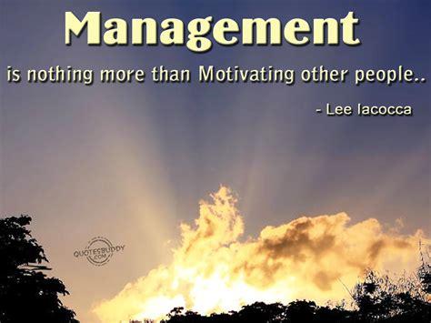 management quotes management quotes graphics