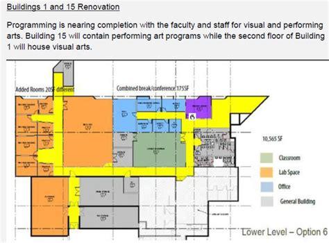 passive solar home design checklist passive solar home design checklist home theater design checklist 100 home theater design