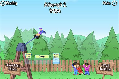 pogo swing 2 hacked pictures pogo swing 2 best games resource