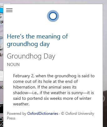 groundhog day meaning groundhog day definition 28 images windows 10 tp