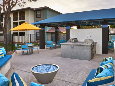 furnished apartments for rent in tempe az furnished apartments in tempe az villagio furnished