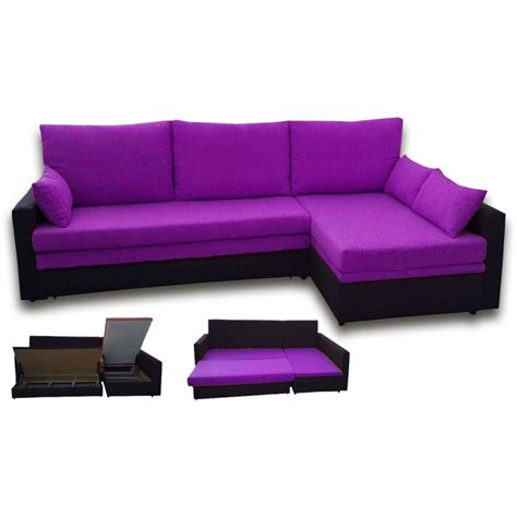 m and s sofas sofa cama princess chaiss sofas sofas cama muebles en