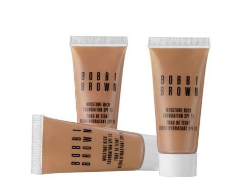 Eyeshadow Tude mini sling solution for makeup skincare haircare