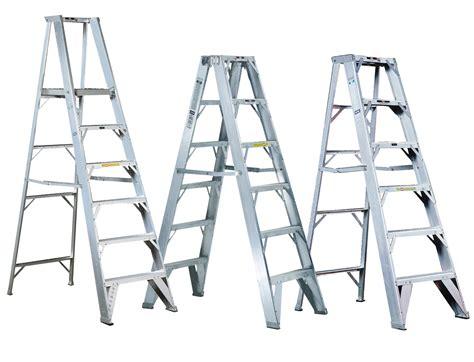 ladder safety harnesses ladder free engine image for user manual