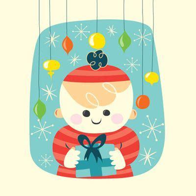 graphic design illustration tutorials by envato tuts 17 best calendar 2014 images on pinterest paper mill
