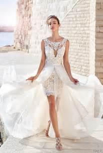 best 25 short wedding dresses ideas on pinterest white