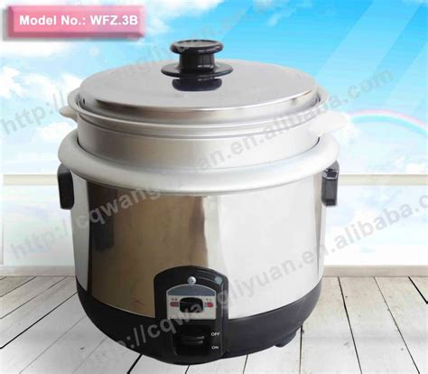 2 5l stainless biogas rice cooker buy biogas rice cooker gas rice cooker mini rice cooker