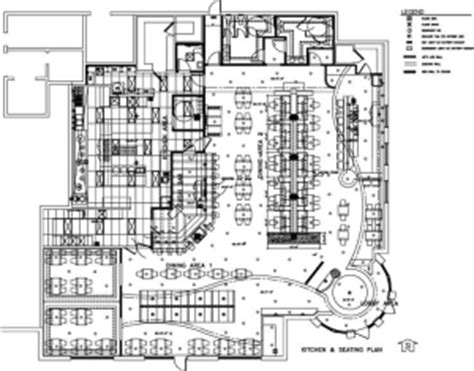 central kitchen layout design custom kitchen construction installation in central ny