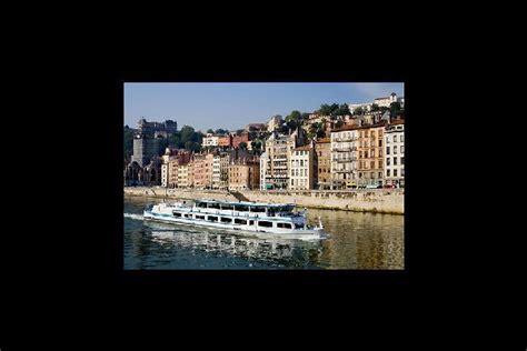 ufficio turismo lione viaggi lione francia guida lione con easyviaggio
