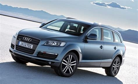 best 4 wheel drive vehicle specs price release date