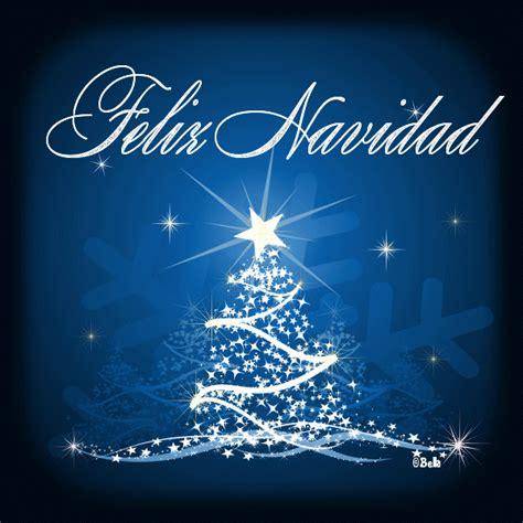 imagenes que digan feliz navidad mi amor pensamientos y vivencias el esp 237 ritu de la navidad