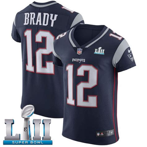 womens youth tom brady jersey authentic elite limited