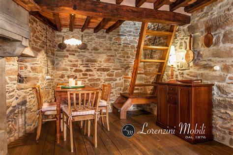 sala da pranzo rustica sala da pranzo rustica lorenzini mobili