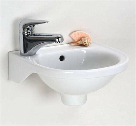 frauen waschbecken sch 246 ne kleine braune waschbecken gt jevelry