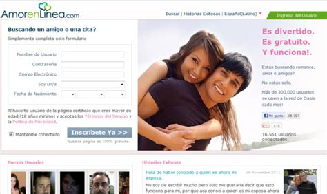 buscar pareja online ligar amor buscar gratis encontrar party pareja gratis en internet lib 233 rate de tus complejos