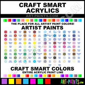 pin patina folk art acrylic paints 444 paint color on