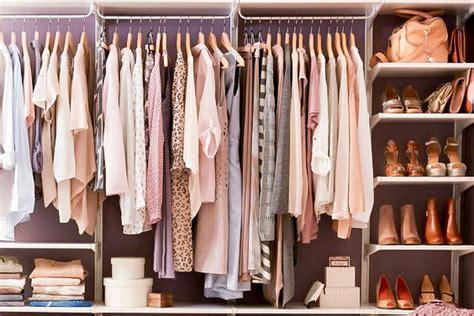 basiques garde robe femme sosab modest fashion conseils en style et mode modeste