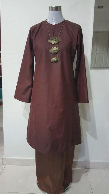 Pakaian Atasan Muslim Wanita Dress Saski Top Maxi Tunik Pashmina best 25 baju kurung ideas on kebaya muslim dress muslimah and kebaya
