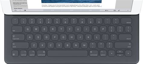 keyboard layout for ipad image gallery ipad keyboard layout