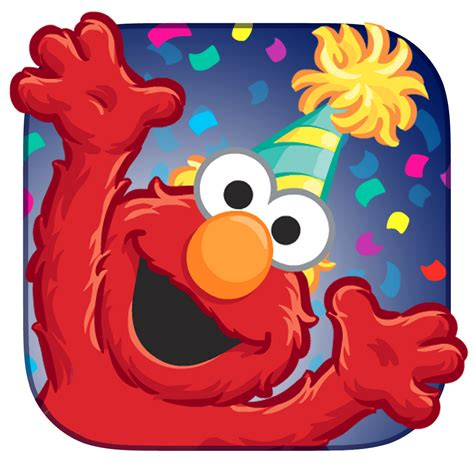 elmo wallpaper vector elmo 1st birthday clipart bbcpersian7 collections
