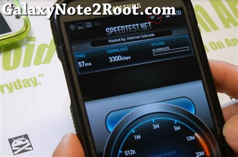 phoneutil apk celular mobile pc how to enable t mobile 3g 4g aws bands on at t galaxy note 2 sgh i317