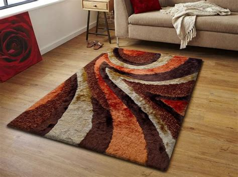 french accent rugs decorative french accents rugs tedx decors the
