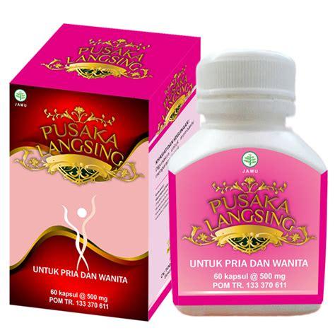 Green Pelangsing Greenzone Organic Herbal pusaka langsing obat herbal pelangsing toga nusantara
