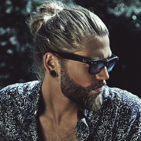 hombre hairstyles 2015 cortes de pelo para hombre oto 241 o invierno 2015 2016 estilo
