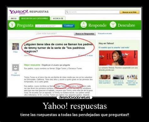 quiero verga yahoo es bueno el internet izzi mexico yahoo respuestas