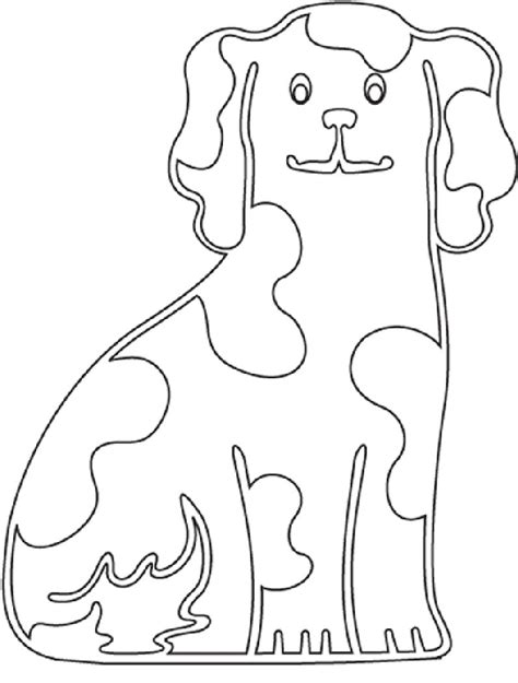 coloring pages for unity coloring book unity best images about n san on around the