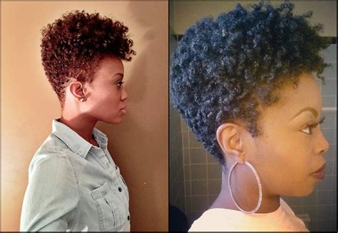 how to cut a womens natural low fade black women fade haircuts to look edgy and sexy
