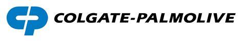 logo transparent colgate palmolive logo png transparent pngpix
