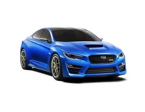 what country is subaru based out of new york auto show subaru unveils the new subaru wrx forbes