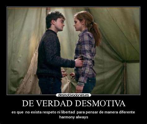 Hermione Granger Memes - harry potter hermione granger memes