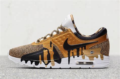 Sepatu Sport Nike Air Zero nike air max zero imaginairs collection release date sneaker bar detroit