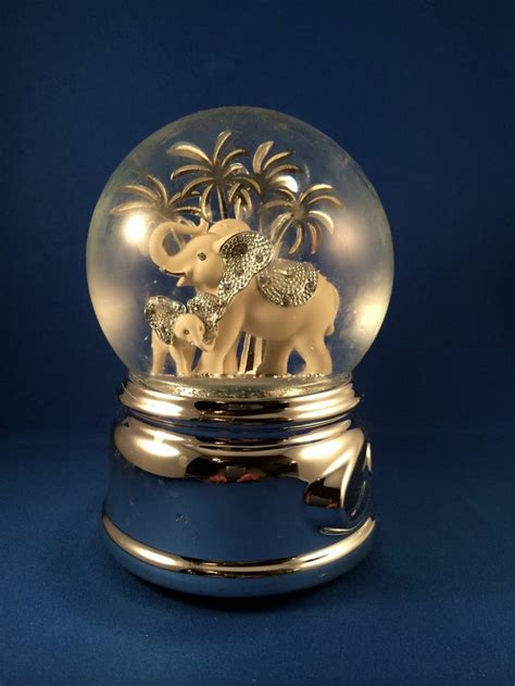1000 images about music boxes snow globes on pinterest