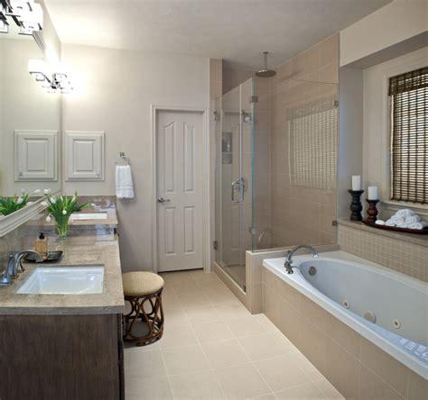 modern master bath remodel modern bathroom houston  carla aston interior designer