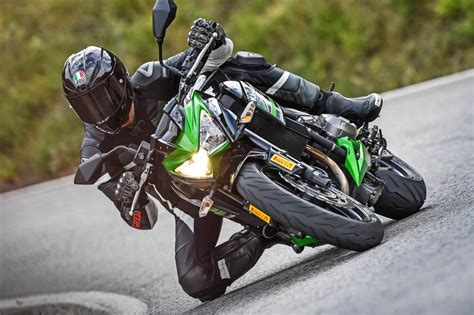 Motorrad Navigation Vergleichstest by Testsieger Pirellidiablorosso Iii Im Motorrad