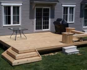 Gazebo feat sleek deck design ideas plus wooden flower bed manthoor