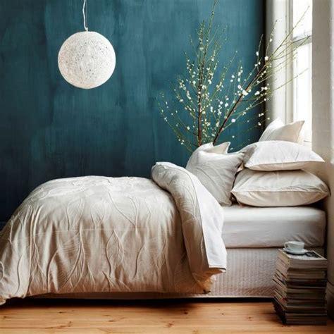 navy blaue und weiße schlafzimmer farbtafel wandfarbe wandfarben wechsel ist wieder