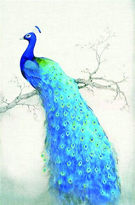 peacock blue online buy wholesale color peacock blue from china color
