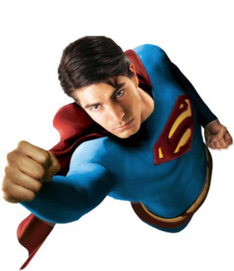 Home Design 4 You superman png