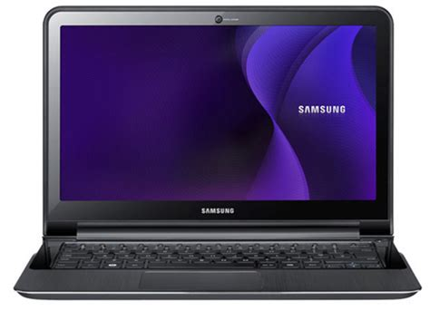 Harga Laptop Samsung Notebook Series 9 harga jual samsung notebook series 9 np900x3c a03id