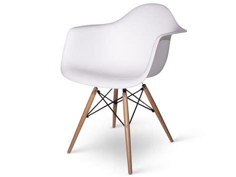 chaise designer les chaises et fauteuils design etre designer plus qu un