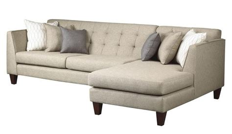 Corner Sofa Toronto by 2019 Best Of Mississauga Sectional Sofas